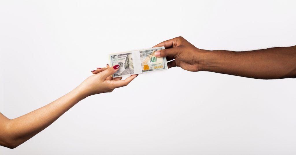 El crowdfunding en 2021