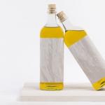 Mecenas FM #101: Apadrinando olivos