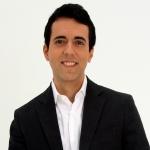 Mecenas FM #103: Entrevista a Gonzalo Robles, CEO de UXBAN