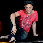 Mecenas FM #105: La vida siempre se abre paso