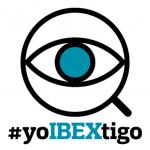 Mecenas FM #106: IBEXtigando