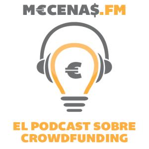 Mecenas FM, el Podcast